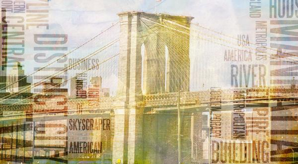 Brooklyn Bridge - Hospitality - Photography