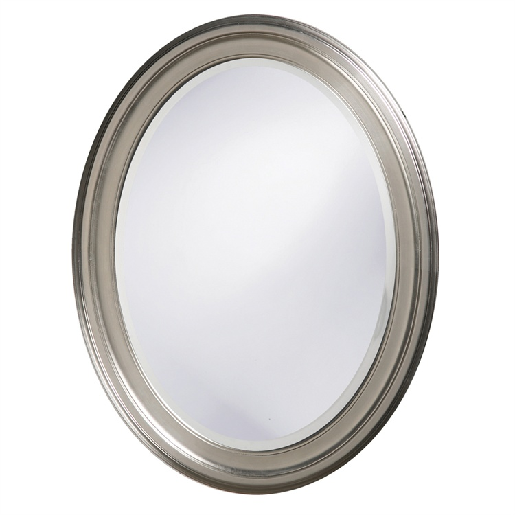 Gavleston Mirror