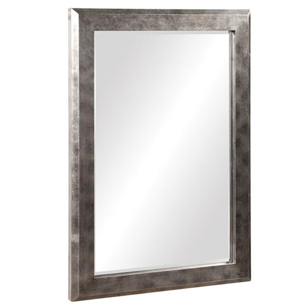 Clifton Mirror