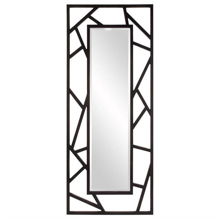 Crockett Mirror